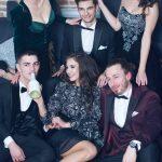 VIP Bachelor party Mykonos