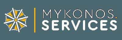 Mykonos Services